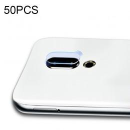 MPSG71401.jpg