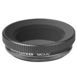 Sunnylife OA-FI170 MCUV Lens Filter for DJI OSMO ACTION