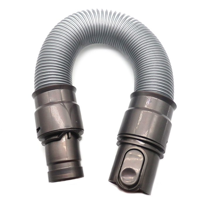 D920 Vacuum Cleaner Accessories Extension Hose with Connector for Dyson DC34 / DC44 / DC58 / DC59 / DC74 / V6