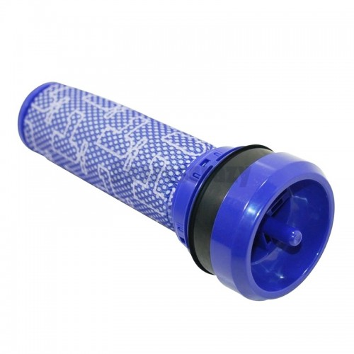 Washable Pre Dust Filter for Dyson DC39 Vacuum Cleaner Pre Filter Hepa Parts Accessories