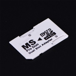 MC0065_2.jpg