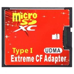 MC0066.jpg