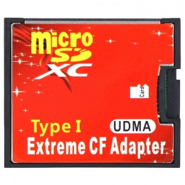 MC0066_1.jpg