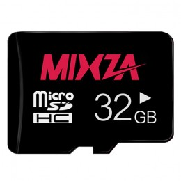 MC0095.jpg