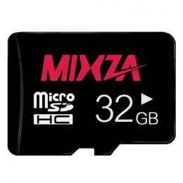 MC0095_1.jpg