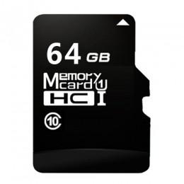 MC2621.jpg