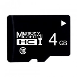 MC2623.jpg