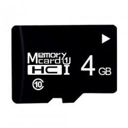 MC2623_1.jpg
