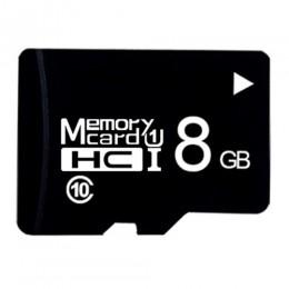 MC2625.jpg