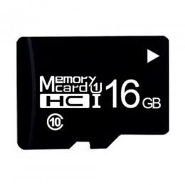 MC2626.jpg