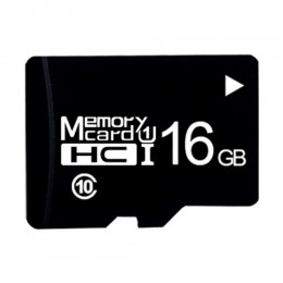 MC2626_1.jpg