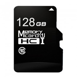 MC2638.jpg