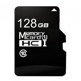 MC2638_1.jpg