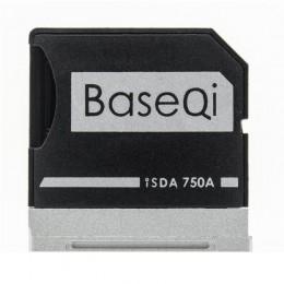 PC9450.jpg