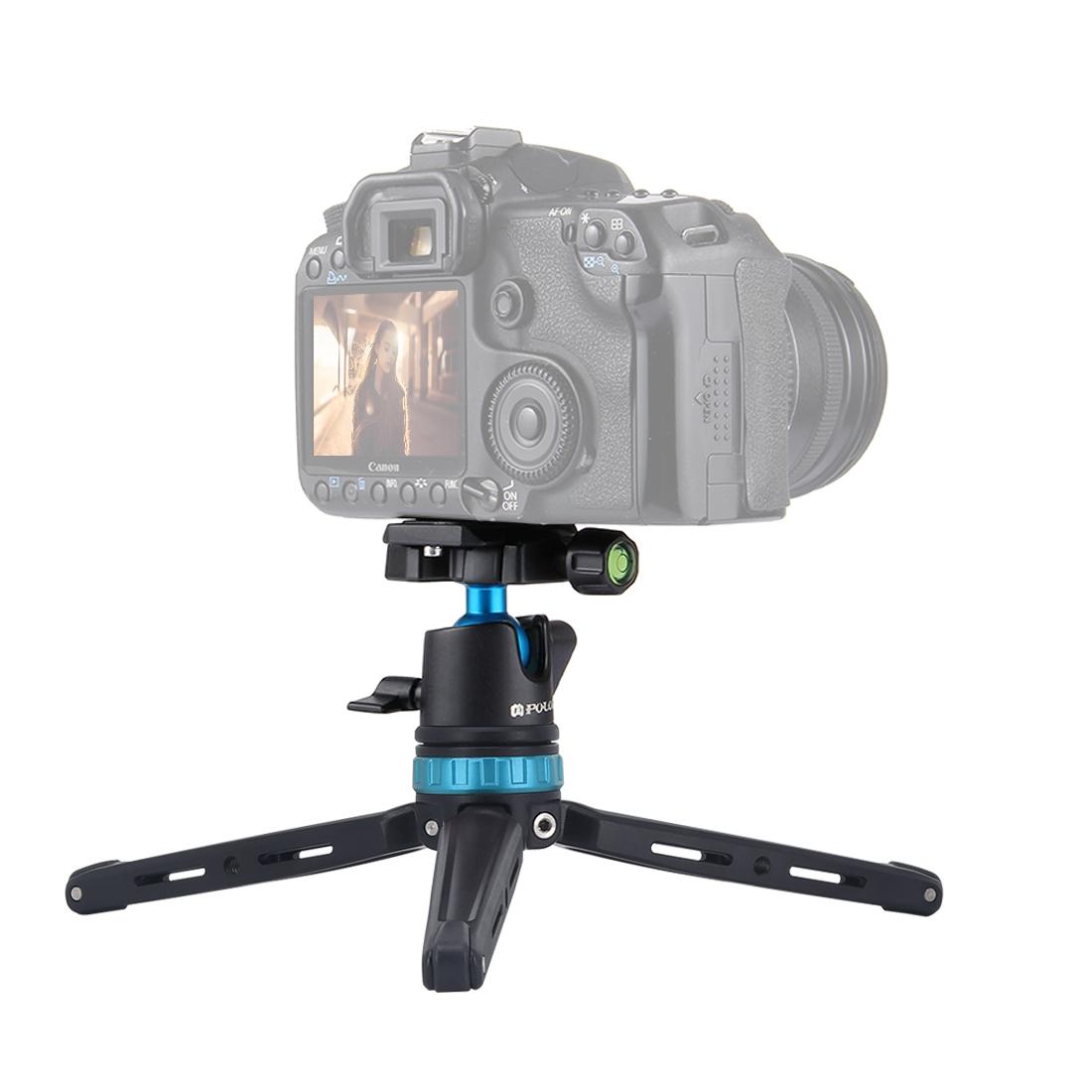 1A Multicoated Multithreaded Glass Filter Haze UV for Nikon D900 58mm