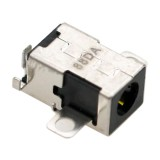 DC Power Jack Conector for Lenovo IdeaPad 110-15ACL 310-15IKB 310-15ISK 320-14IKB 320-15AST 510-15ISK 320-17ISK