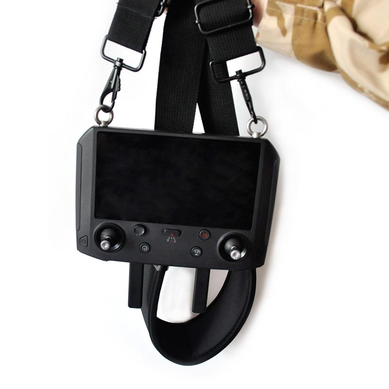 STARTRC Remote Control Portable Special Shoulder Strap for DJI MAVIC 2 PRO