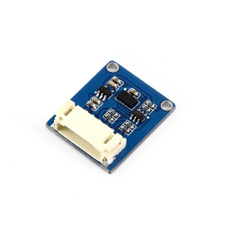 Waveshare VL53L0X ToF Distance Ranging Sensor, Ranging up to 2m