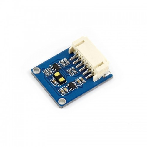 Waveshare VL53L1X ToF Distance Ranging Sensor, Ranging up to 4m