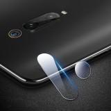Bakeey 2PCS Anti-scratch HD Clear Tempered Glass Phone Camera Lens Protector for Xiaomi Redmi K20 / Xiaomi Redmi K20 Pro