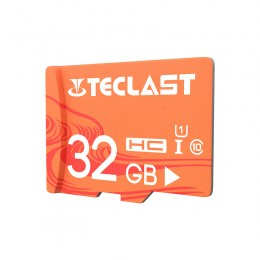 16a8437c-3277-4d8a-adec-353302c6caf5.jpg