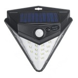 32 LED Solar Power Light Motion Sensor Security Garden Outdoor Garden Lamp