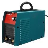 220V 20-200A Mini Handheld MMA Electric Welder Inverter ARC Welding Machine Tool
