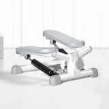 Xiaomi Xqiao Mini Indoor Fitness Stepper Home Exercise Tools Leg Waist Beauty Outdoor Sports Cycling Stepper