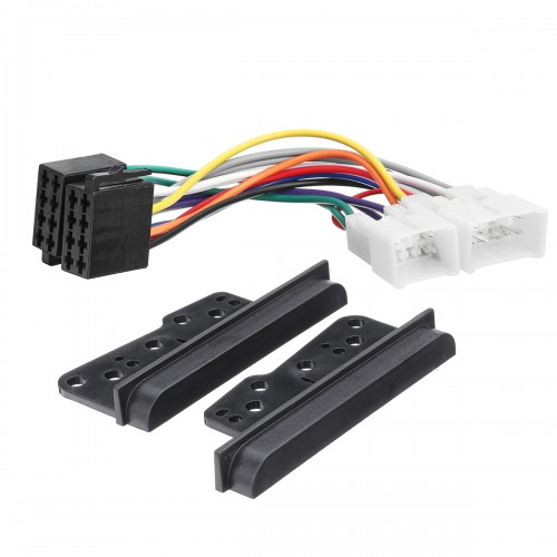 3410144e-a1d4-492a-8f72-fbbd4869959e-500x500 Double Din Wiring Harness Vision Xd on