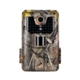 HC-900A 20MP 1080P HD Waterproof 44 940nm IR LED Hunting Trail Track Camera Night Version