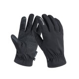 Naturehike -35 Touch Screen Motorcycle Gloves Winter Warm Waterproof Men Women Thermal Skiing Snow Snowboard Cycling