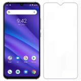 Bakeey Anti-explosion HD Clear Tempered Glass Screen Protector for UMIDIGI A5 Pro