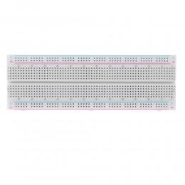 4f86b11c-5a63-4b73-8b46-47b3f4d287d3.JPG