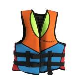 Kids Children Swimming Floatation Vest Life Jacket Boys Girls Safety Vest