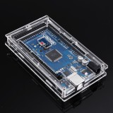 Geekcreit MEGA 2560 R3 ATmega2560 MEGA2560 Development Board With USB Housing Case For Arduino