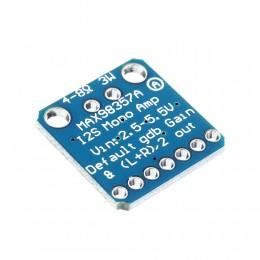 57d84829-54ae-482e-9114-feb9c34c5a0c.jpeg