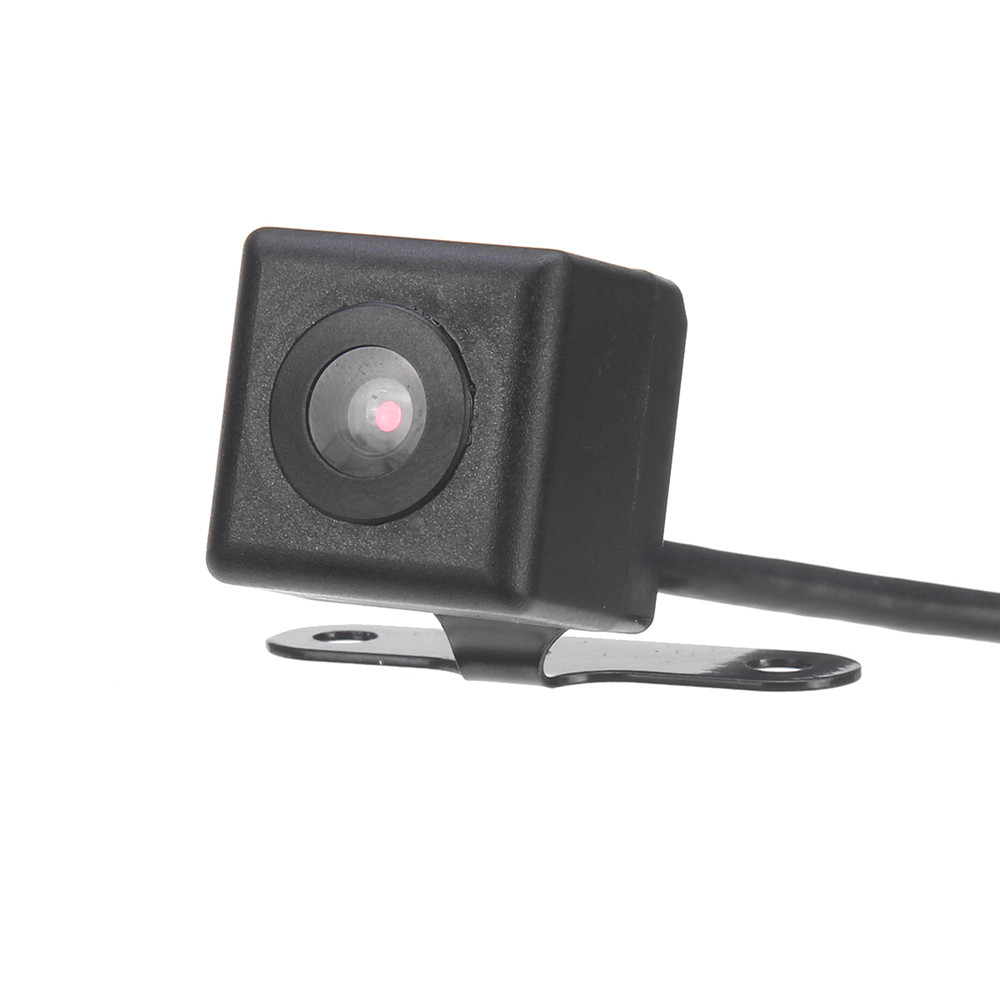 MT208 Dual Lens Motorcycle HD DVR Dash Cam Front & Rear Video Recorder Sport Camera G-sensor