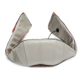 U Shape Heating Pillow Electric Kneading Massager for Neck Back Shoulder Pain Relaxing