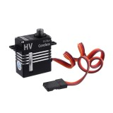 GDW DS290MG Coreless Metal Gear Digital Servo For ALZRC 380 ALIGN 450L RC Helicopter