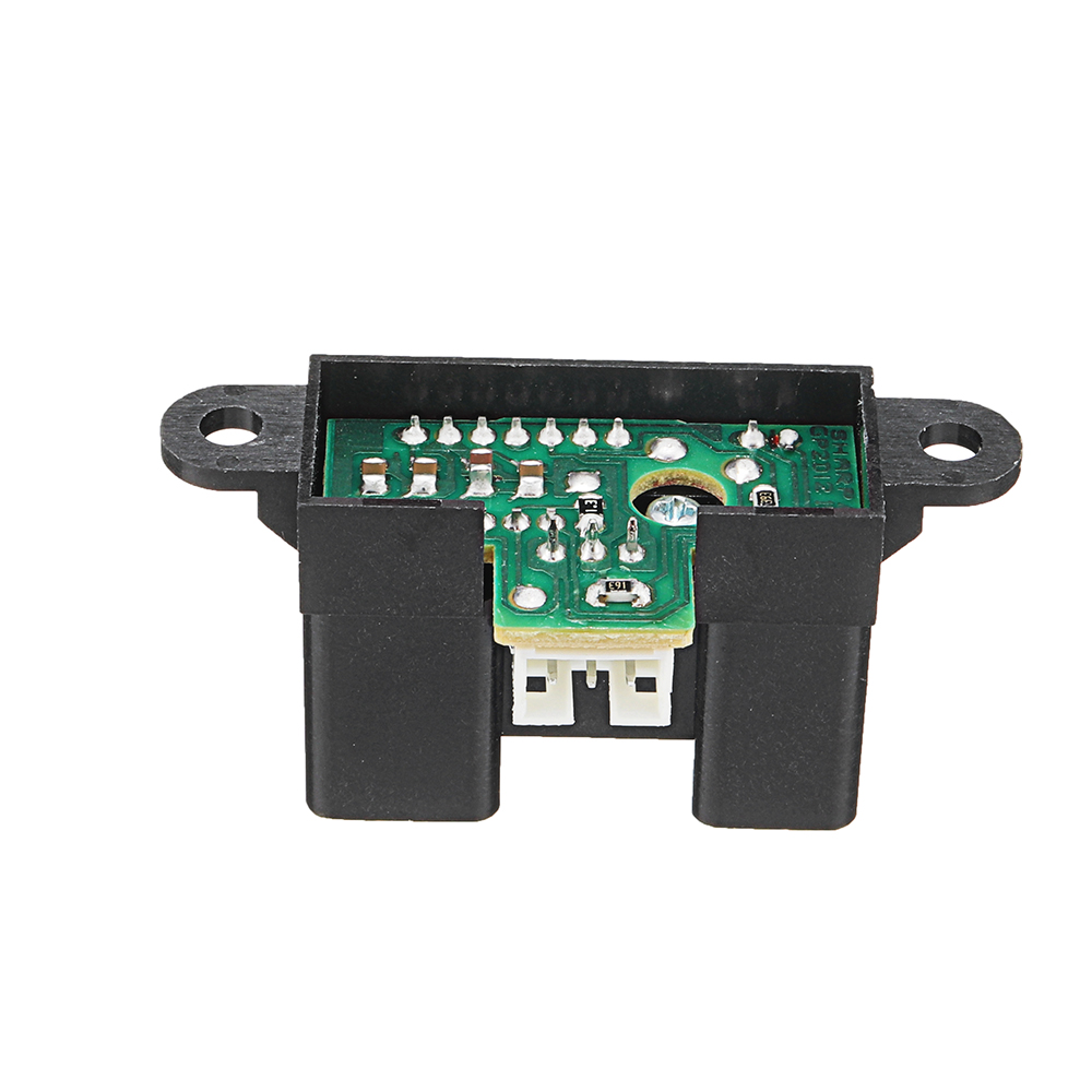 GP2Y0A02YK0F Infrared Detection Laser Ranging Sensor Obstacle Avoidance Ranging 20-150cm