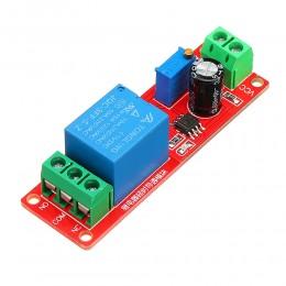 910c9309-bd66-45ce-bff3-882a8009e56e.jpg