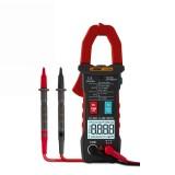 ANENG ST204 4000counts Full Intelligent Automatic Range Digital Current Multimeter(AUTO)