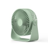 Sothing GF03 FREE USB Desktop Fan Aroma Diffuser 360 Adjustable 30dB Low Noise Aromatherapy Fan from xiaomi youpin