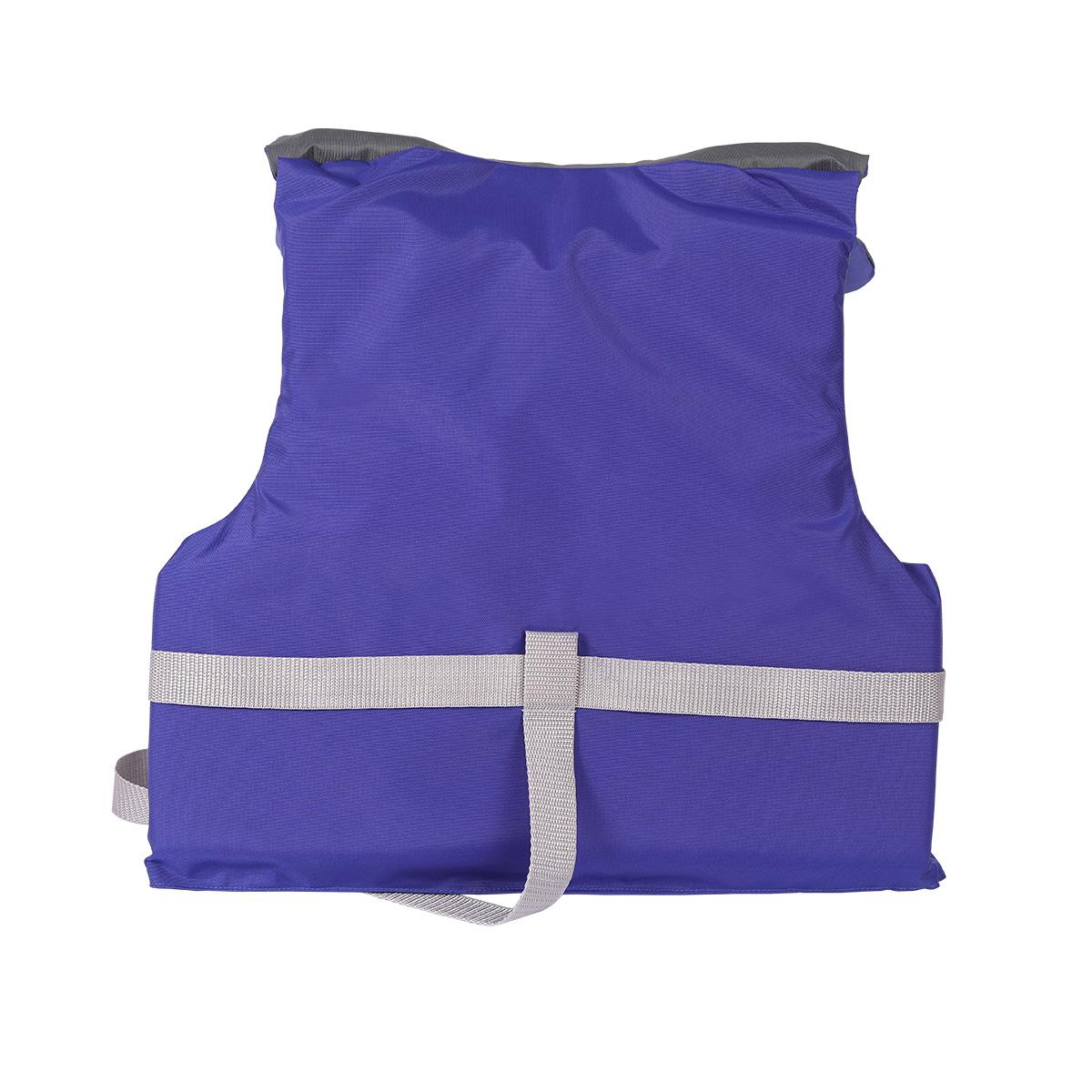 Swim Kids Children/'s PURPLE Swimming Vest Buoyant Aid