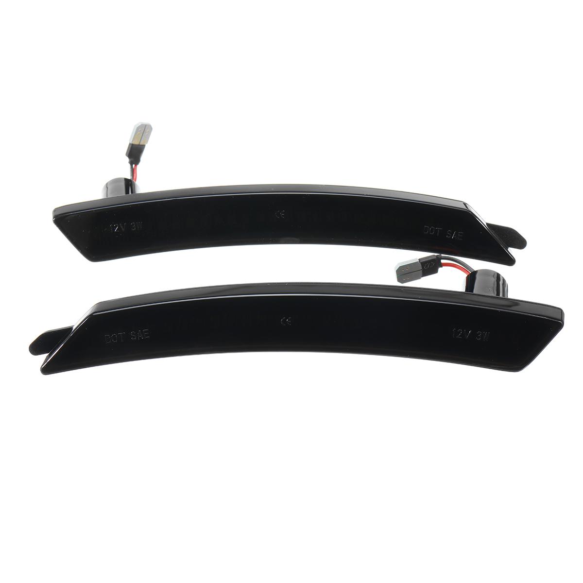 BMW Mini Cooper R55 R56 R57 R58 R59 R60 Sensormatte 2755393