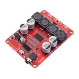 bluetooth 5.0 Digital Power Amplifier Board 2x30W Stereo TPA3118 HF220
