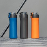 Fun Home 500ml Insulated Vacuum Cup Stainless Steel Thermos Water Drinking Bottle Sports Travel from xiaomi youpin