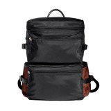 VLLICON 26L Backpack 15inch Laptop Waterproof Shoulder Bag Outdoor Business Travel Rucksack from xiaomi youpin