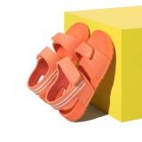 XUN Kids Sandals Ultra light Soft Non-slip Durable Outdoor Activities Sports Sandals Slippers From Xiaomi Youpin