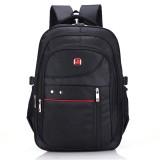 20L Men Backpack Rucksack 15inch Laptop Bag Nylon Shoulder Schoolbag Satchel Outdoor Travel